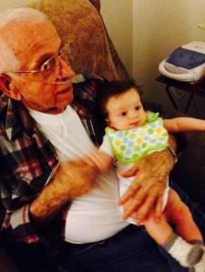 grandpa and dutch 2