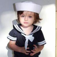 sailor dutch