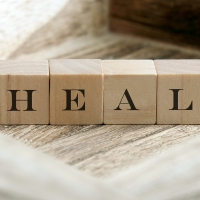PCOS: Natural Ideas For Healing