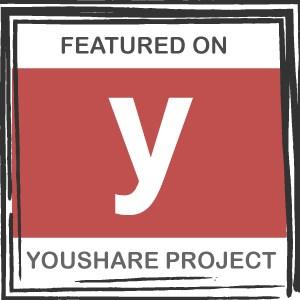Youshare-Award-FNL-v1-300x3001