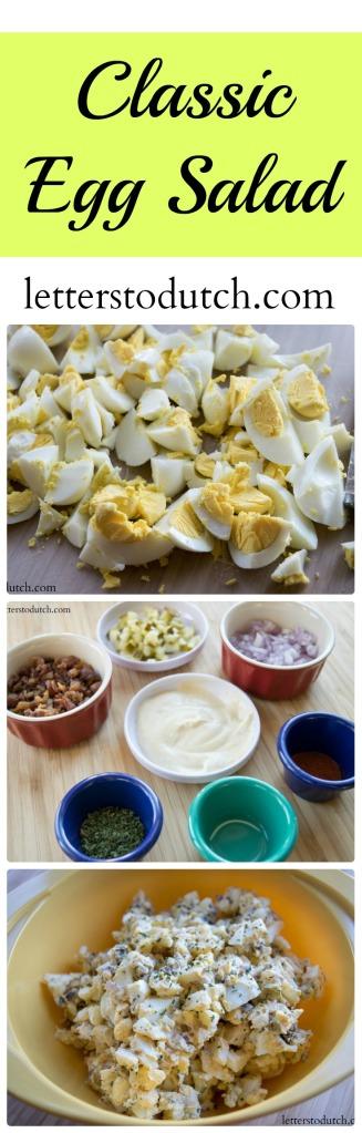 DSC_5269 egg salad